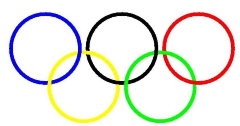 How hosting 2032 Olympic can change India's fortunes ...