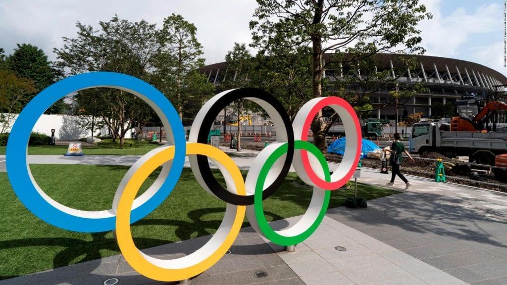 200213050151 olympics tokyo 2020 full 169 1 - FirstSportz