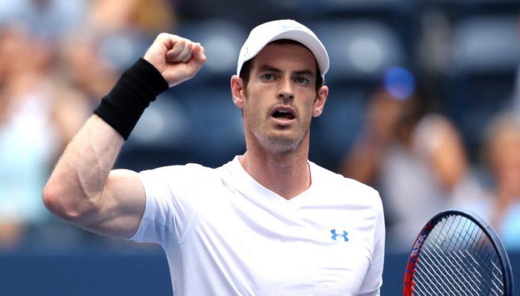 Andy Murray fist pump celebration 752x428 1 - FirstSportz