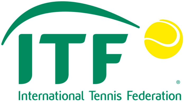 ITF Logo 696x389 1 - FirstSportz