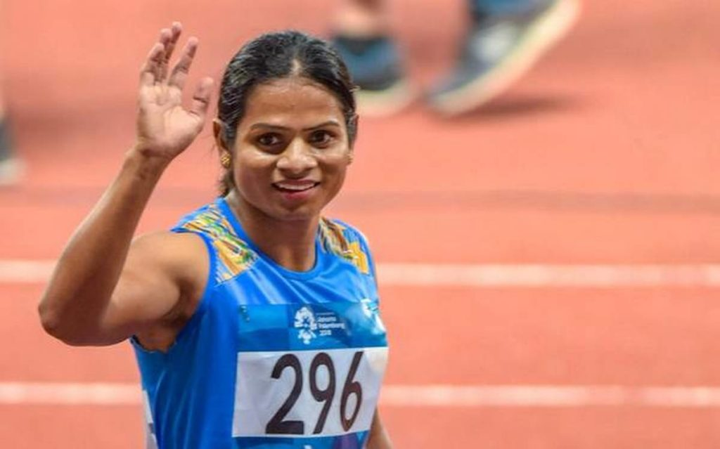DUTEECHAND - FirstSportz