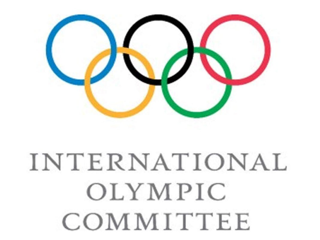 IOC votes for hosts of 2032 summer Olympics