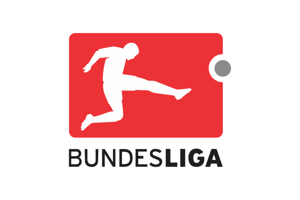 This image has an empty alt attribute; its file name is Logo-Bundesliga-1024x683.png