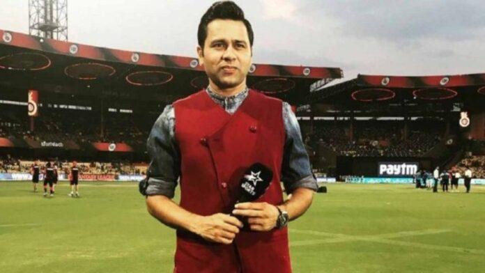 Akash-Chopra-IPL