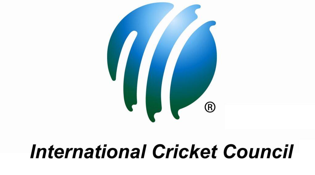 ICC - FirstSportz