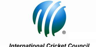 ICC reintroduces Champions Trophy