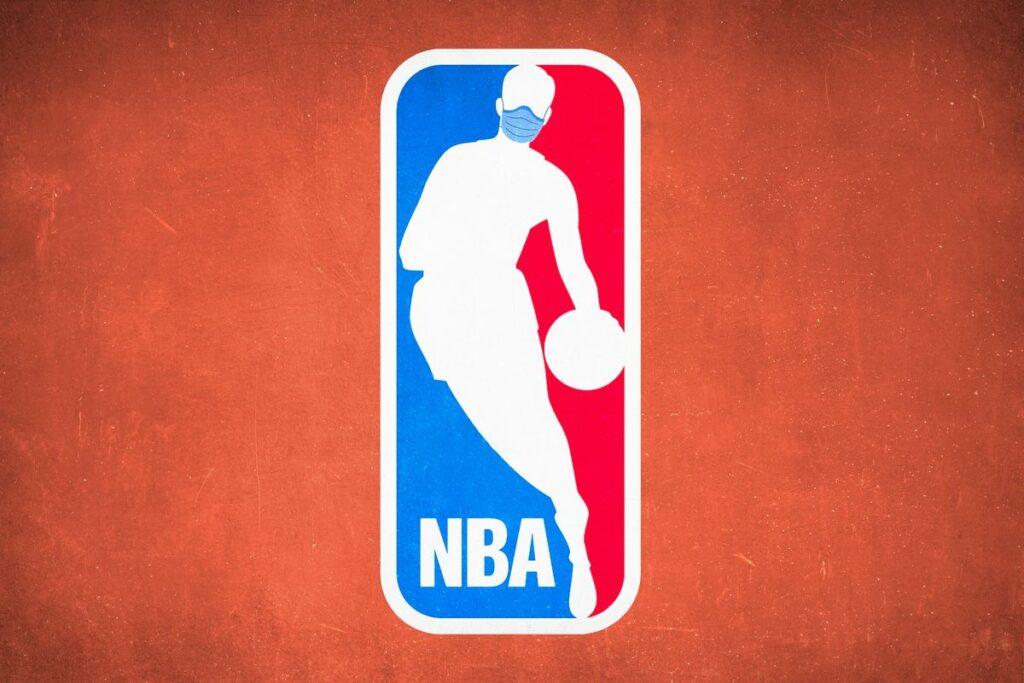 NBA After COVID - FirstSportz