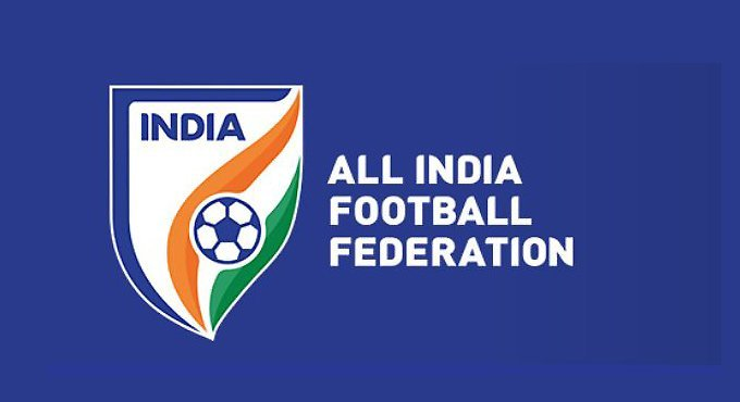 AIFF invites bids for new c 2 - FirstSportz