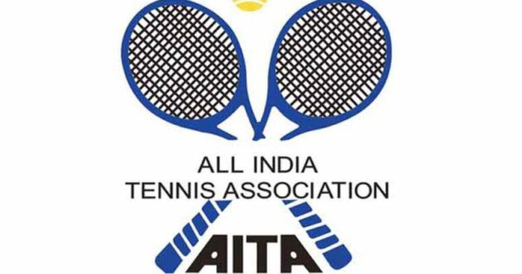 AITA - FirstSportz