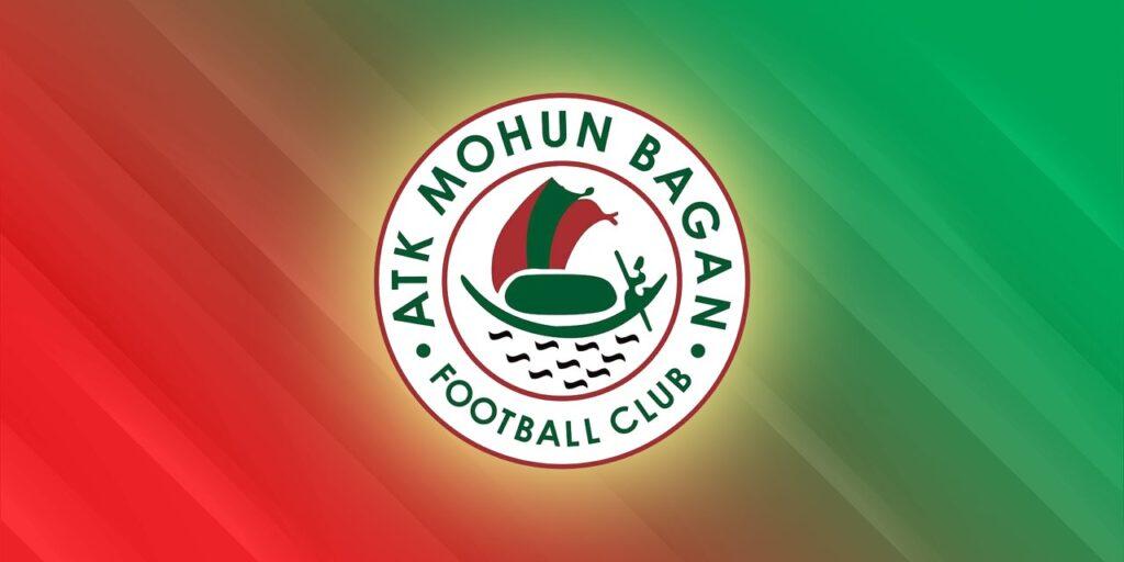 ATK MOHUN BAGAN - FirstSportz