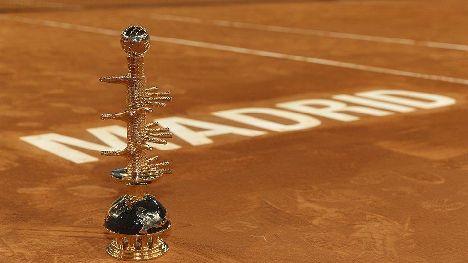 Madrid Web - FirstSportz