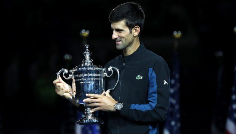 Novak Djokovic US Open trophy 752x428 1 - FirstSportz