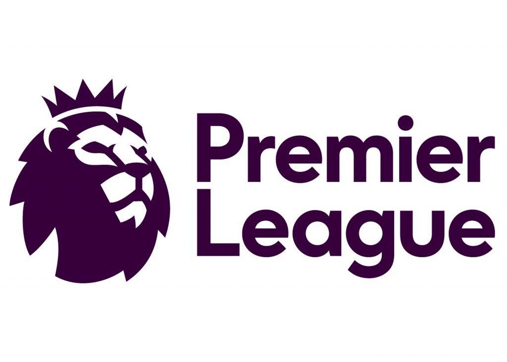 premier league - FirstSportz