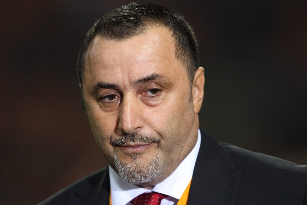 AC Milan v HNK Rijeka UEFA Europa League 2 1 - FirstSportz