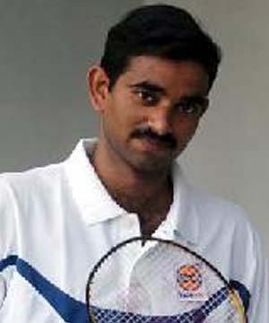 Abhinn Shyam Gupta