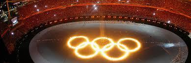 Badminton at Athens Olympics 2004