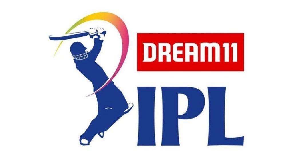 IPL-2020-schedule-BCCI