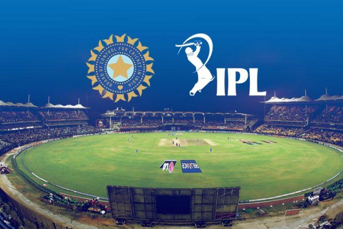 IPL 2020 2 696x465 1 - FirstSportz