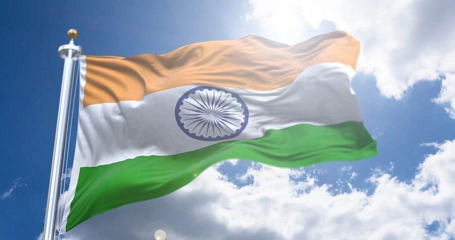 Independence Day - FirstSportz