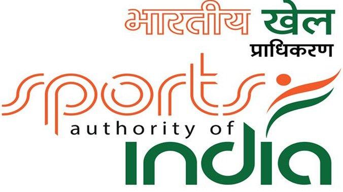 SPORTS AUTHORITY OF INDIA 1 - FirstSportz