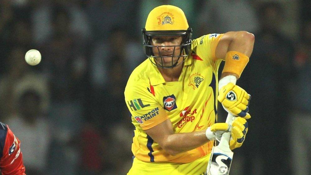 Shane-Watson-CSK-IPL-Chennai-Super-Kings-