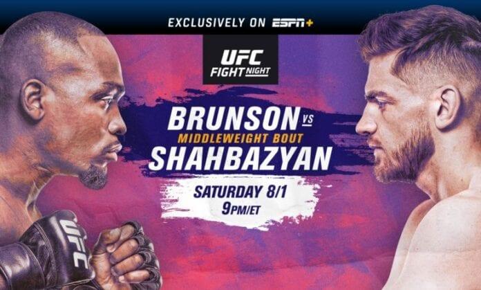 UFC LasVegas 8.1 EndCard 1920x1080 v4 780x470 1 696x419 1 - FirstSportz