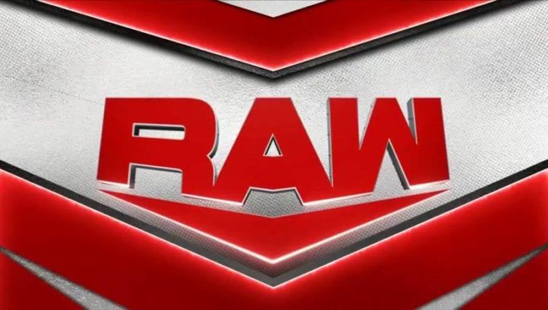 WWE Monday Night Raw logo scaled 1 - FirstSportz
