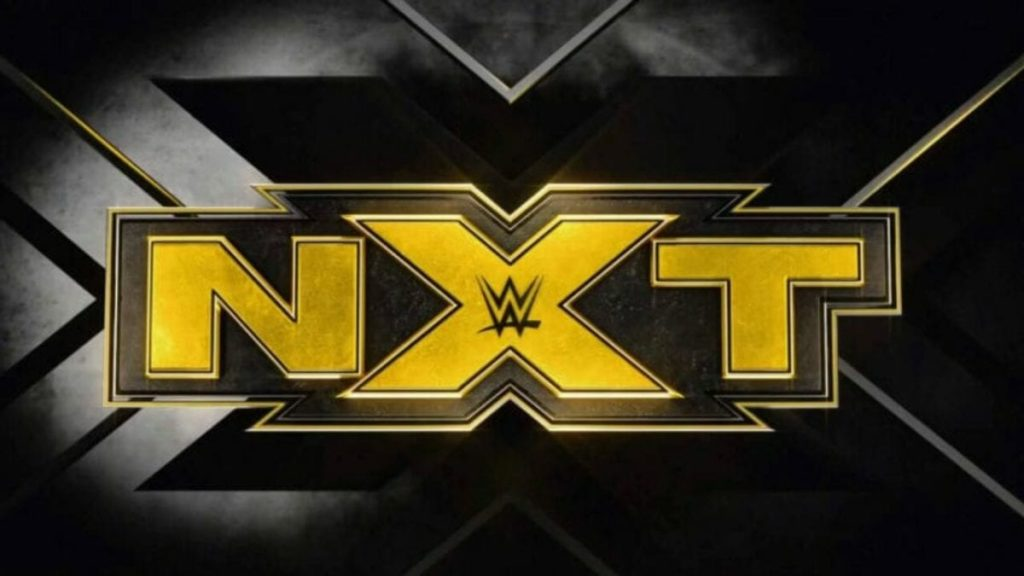 WWE NXT 1280x720 1 scaled 2 - FirstSportz