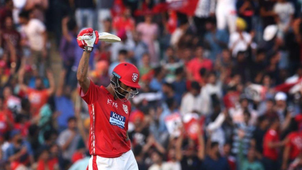 KL-Rahul-IPL