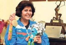 deepa-malik-khel-ratna-AISDC-national-awards