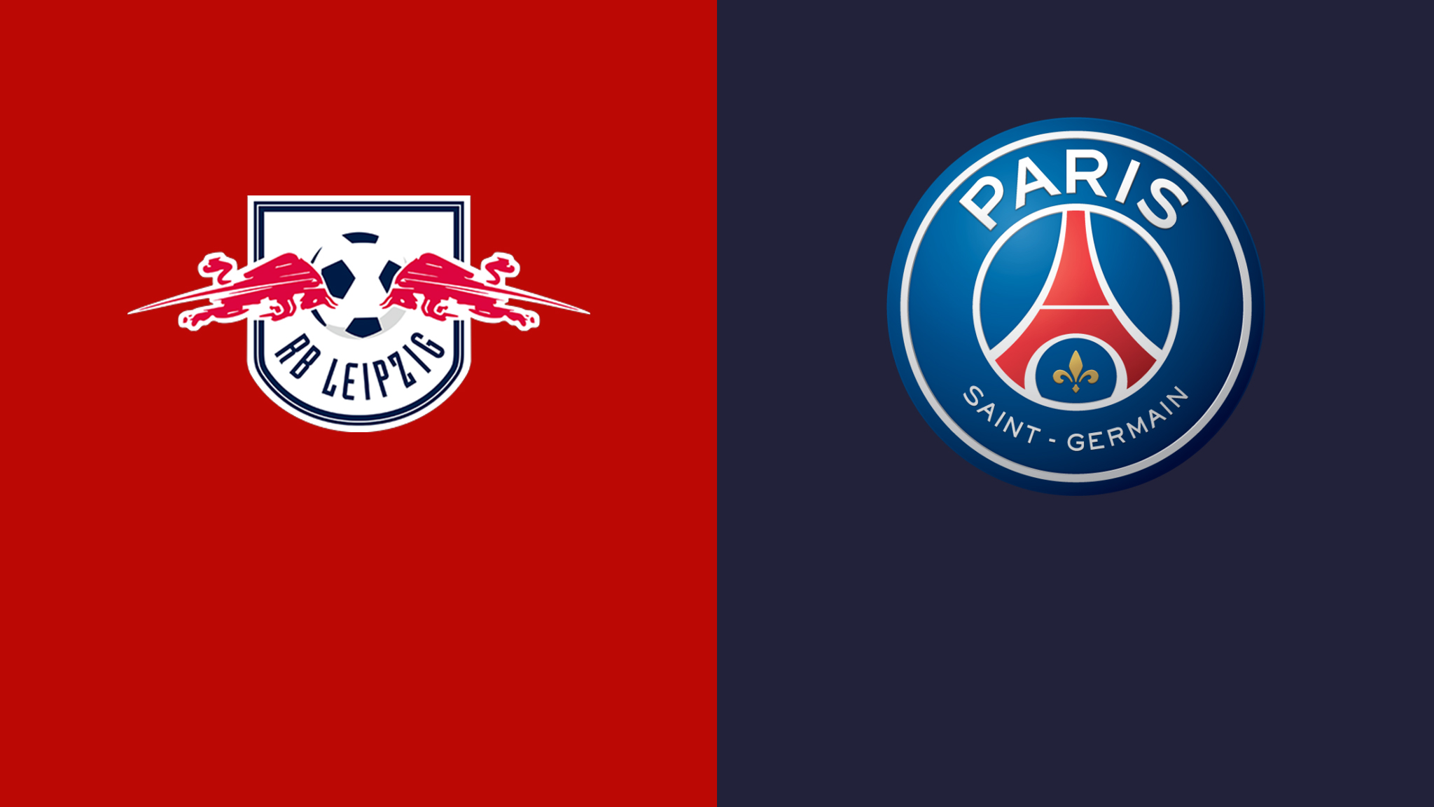 Rb Leipzig Vs Paris Saint Germain Preview Firstsportz