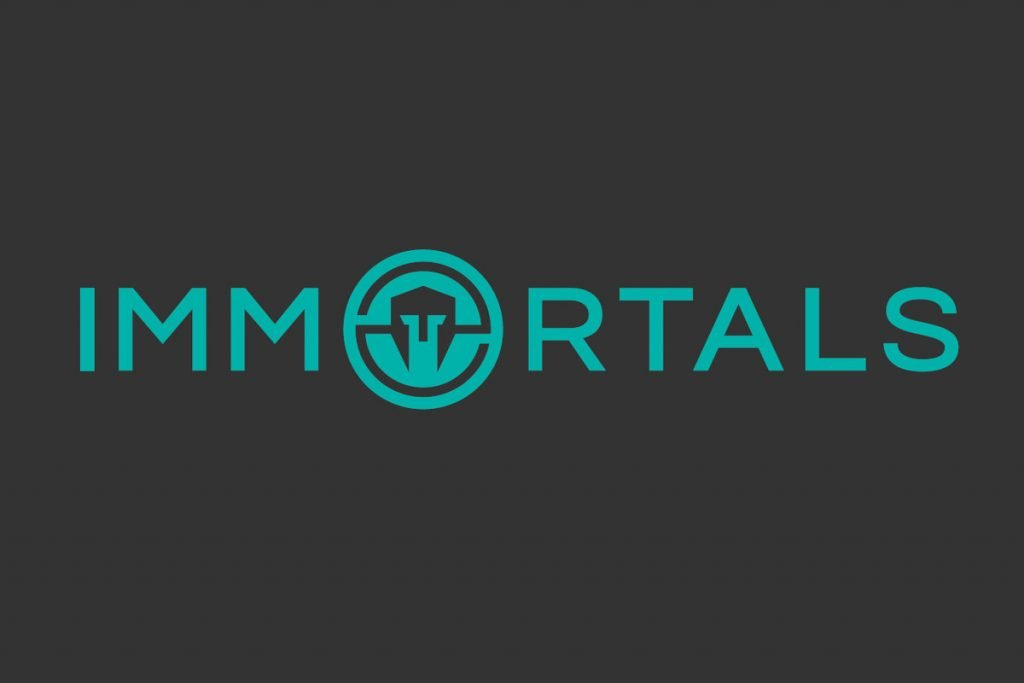 immortals - FirstSportz