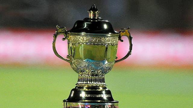 ipl trophy 2055578 - FirstSportz