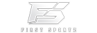 Firstsportz : Latest sports news
