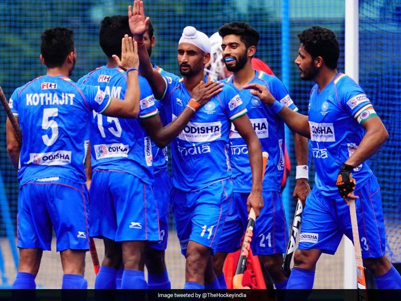 m9g7cvlg hockey india - FirstSportz