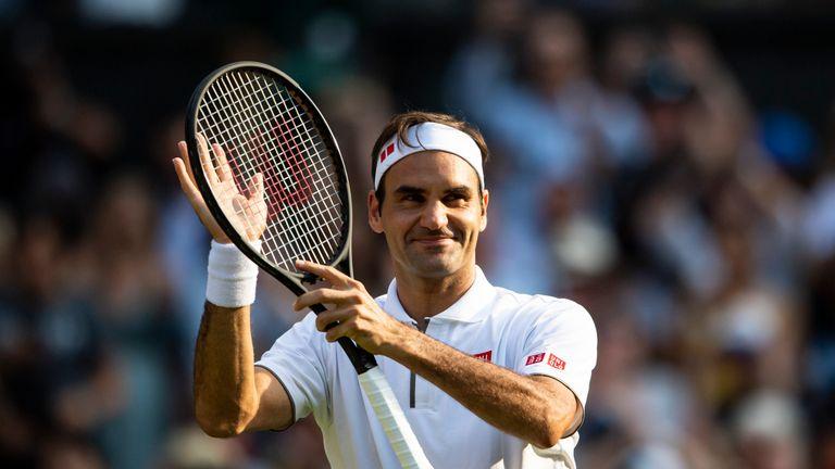 skysports roger federer tennis 4714932 - FirstSportz