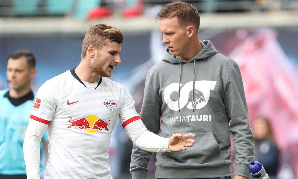 timo werner nagelsmann 1 - FirstSportz