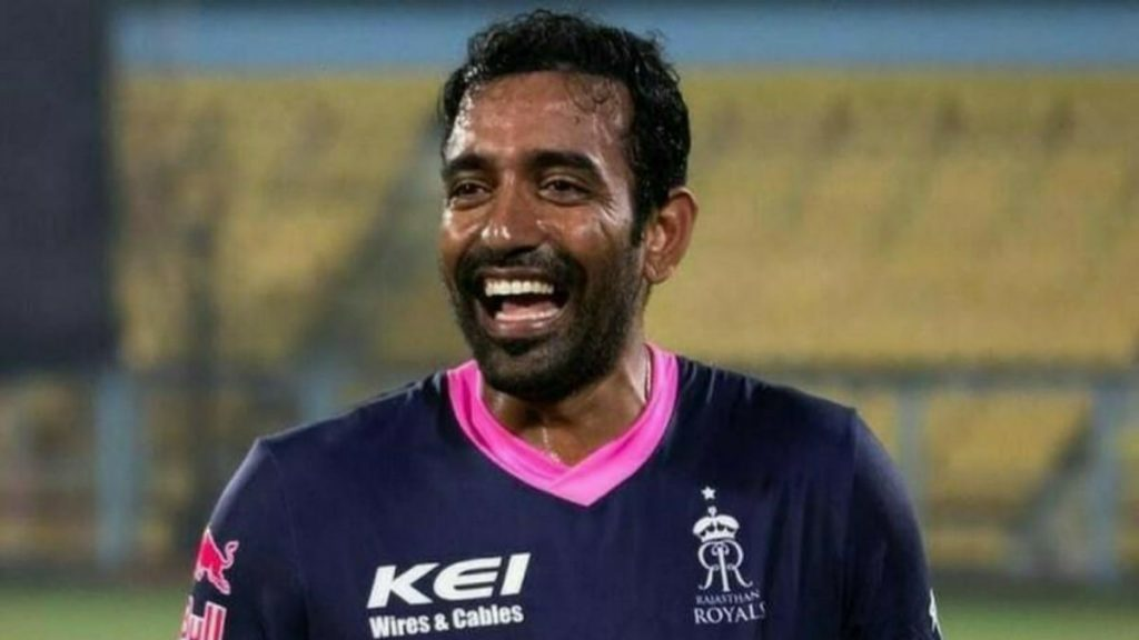 uthappa-IPL-2020-1
