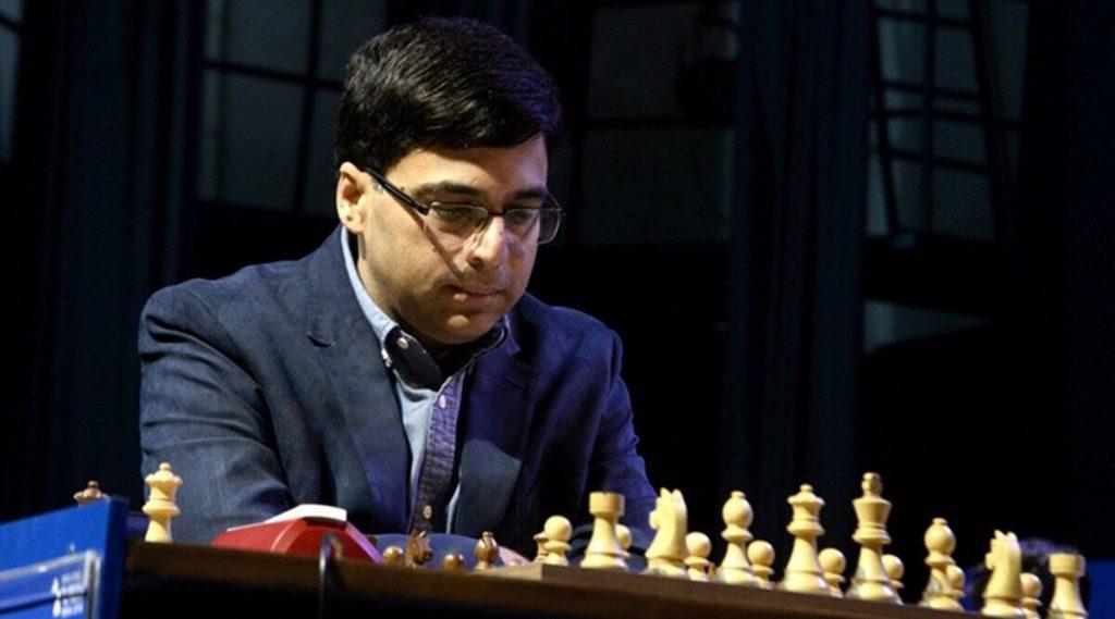 viswanathan-anand-chess-olympiad-china