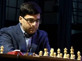 viswanathan-anand-chess-olympiad-china