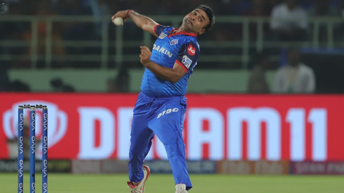 3 Records Amit Mishra can break in IPL 2020