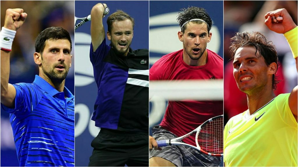 French Open 2020 Men S Singles Draw Preview Analysis And Prediction Firstsportz