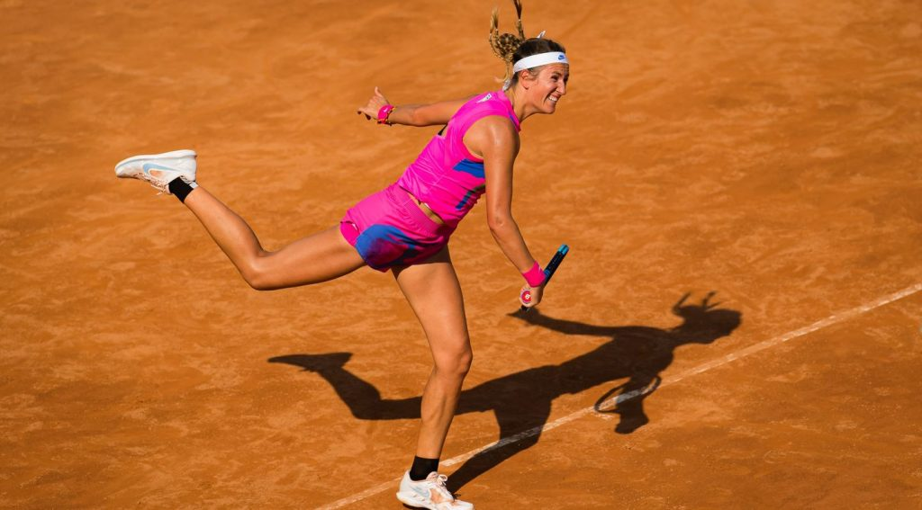 This image has an empty alt attribute; its file name is Azarenka-4-1024x567.jpg