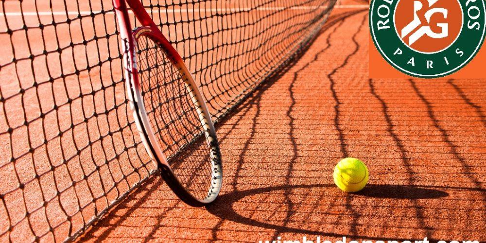 French Open 1 1 1000x500 1 - FirstSportz
