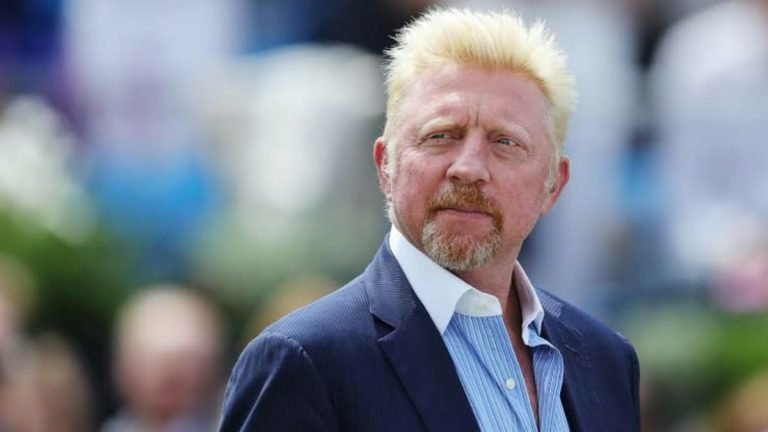 Becker denounces top ranked women players as 'Selfish' for not participating in US Open 2020, backs Nadal