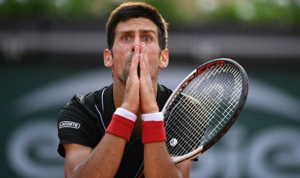 Novak 8 - FirstSportz