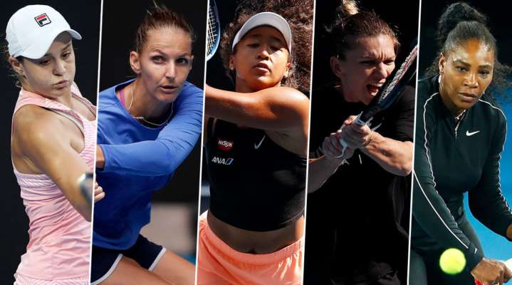 Players to watch out at French Open
