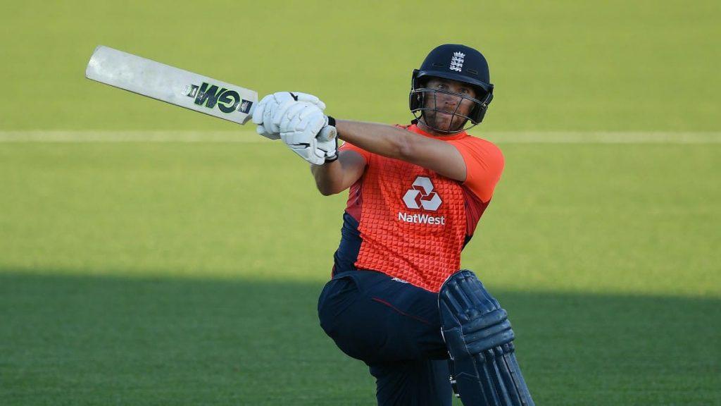 IPL 2020: Dawid Malan as Suresh Raina's replacement? CSK ...