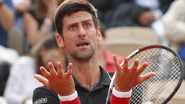 Us Open 2020 Why Was Djokovic Defaulted Even Though He Didn T Hit The Lineswoman Intentionally Firstsportz