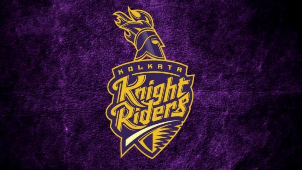 kolkata knight riders ipl 2020 - FirstSportz